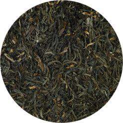 Assam GFOP supérieur dammann frères thé noir vrac