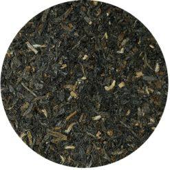 Assam yunnan GBOP dammann frères thé noir vrac