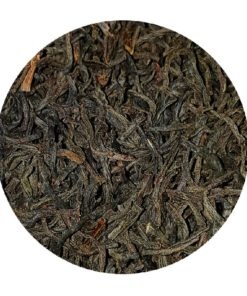 Ceylan pettiagala thé noir dammann