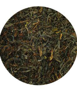 Darjeeling GFOP SUP thé noir dammann frères vrac