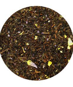 Thé noir Le vénitien dammann thé le havre