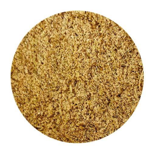 Cardamome blanche acheter en petit pot