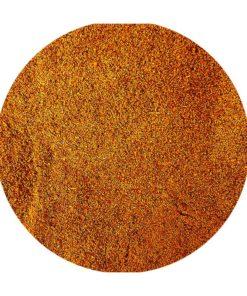 Épices à Chili en poudre épices en vrac