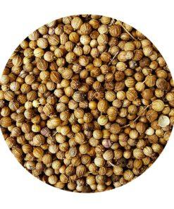 Coriandre en graine acheter épices en vrac