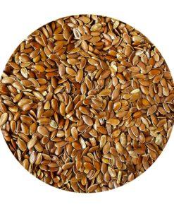 Graine de lin acheter épices en vrac