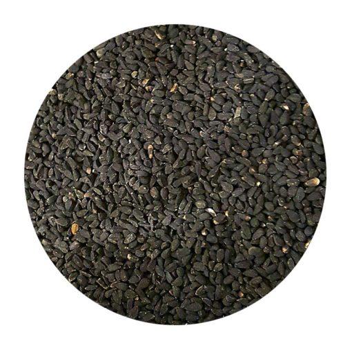 Nigelle ou cumin noir acheter épices en vrac