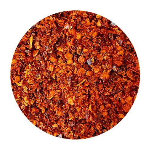 Niora épice espagnole mélange d épices