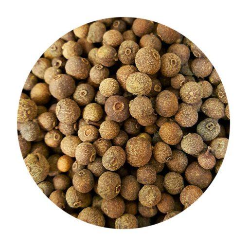 Piment de la Jamaïque acheter épices en vrac