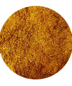 Ras el hanout épices marocainnes en vrac