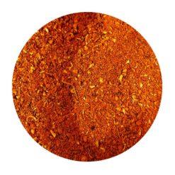 Tandoori épices en vrac le havre
