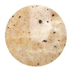 Sel aromatisé en vrac diamant sel à la truffe