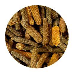 Poivre long d'Inde acheter poivre en vrac