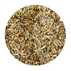 Herbes de Provence épices en vrac