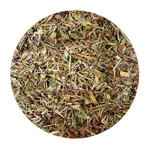 Sariette acheter herbes en petit pot