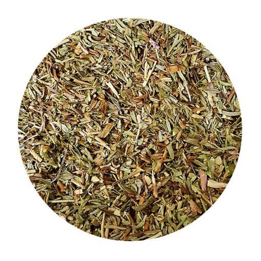 Serpolet herbes aromatiques en vrac