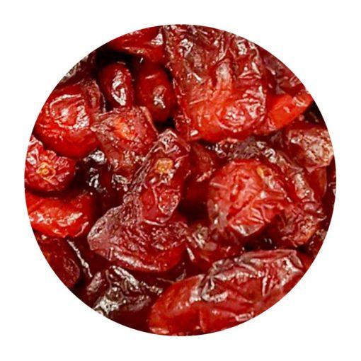 Cranberry en vrac Comptoir des Arômes