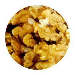 Cerneaux de noix en vrac Comptoir Arômes