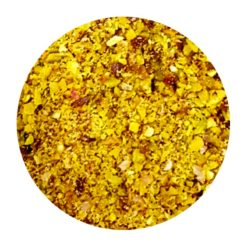 Poudre de pistache en vrac Comptoir des Arômes