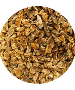 Grué de cacao en vrac Comptoir des Arômes
