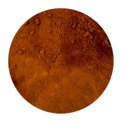 Cacao amer en vrac Comptoir des Arômes
