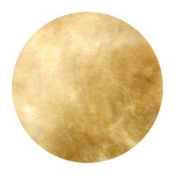 Agar agar gélifiant en vrac Comptoir des Arômes