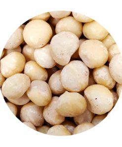 Noix de macadamia en vrac Comptoir Arômes