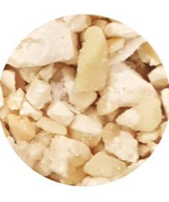 Brisure de nougat en vrac Comptoir Arômes