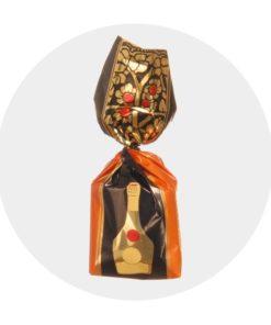 Bonbons Bénédictine Barnier bonbons normands