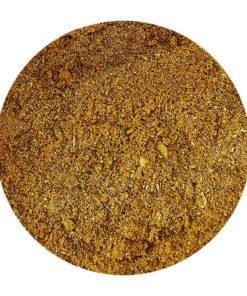 Garam massala acheter épices en vrac