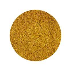 Curry de Madras acheter épices en vrac
