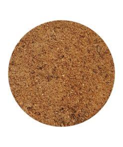 Muscade en poudre acheter épices en vrac