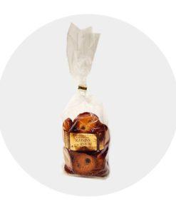 Berry Rhum Raisins Comptoir des Arômes