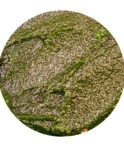 Pâte de pistache en vrac Comptoir des Arômes