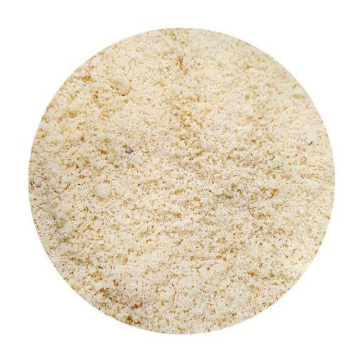 poudre d'amande pâtisserie en vrac Comptoir Arômes