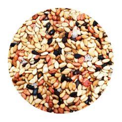 Gomasio graines acheter epices en vrac