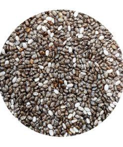 Graines de Chia acheter épices en vrac