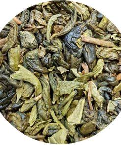 thé à la menthe nanah vente en ligne