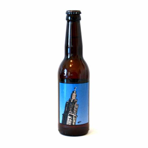 biere blonde saint joseph le havre