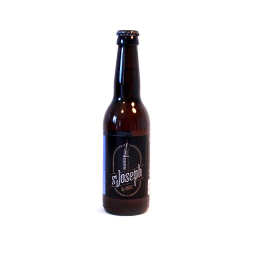bière saint joseph le havre
